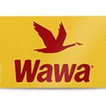 www.mywawavisit.com Wawa Customer Satisfaction Survey $250 Wawa Gift Card