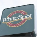 www.talktowhitespot.ca White Spot Guest Feedback Survey $1,000 Cash