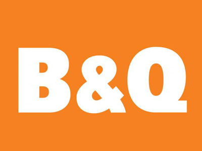 www.diy.com/feedback B&Q Store Experience Survey £250 Cash