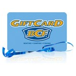 www.burlingtonfeedback.com Burlington Customer Satisfaction Survey $1,000 BCF Gift Card