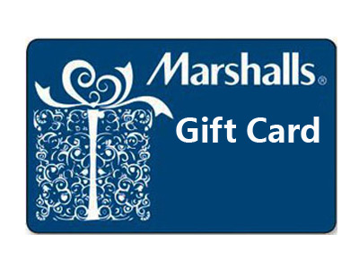 www.marshallsfeedback.com Marshalls Customer Satisfaction Survey $500 Marshalls Gift Card