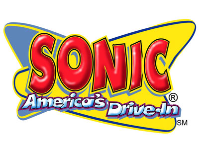www.talktosonic.com Sonic Drive-In Guest Satisfaction Survey Free Drink Validation Code