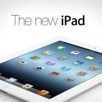 www.dorothyperkins.com/feedback Dorothy Perkins Survey iPad