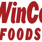 www.wincofoods.com/survey WinCo Foods Customer Survey $500 WinCo Foods Gift Card