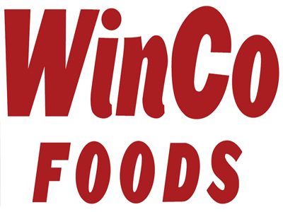 www.wincofoods.com/survey WinCo Foods Customer Survey $500 WinCo Foods Gift Card