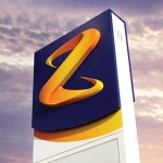 www.tellz.co.nz Z Energy Customer Satisfaction Survey $500 Fuel Gift Card