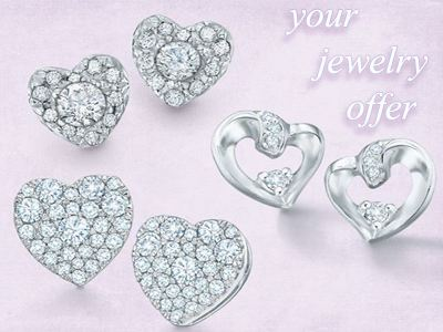 www.jewelleryexperience.com Zale Jewellery Guest Experience Survey Free Zale Jewellery Offer