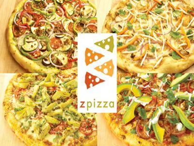 www.zpizzafeedback.com Zpizza Customer Satisfaction Survey Free Small Pizza Voucher