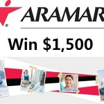 www.healthcarediningvoice.com Aramark Healthcare Customer Satisfaction Survey $1,000 Cash