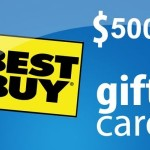 www.bestbuycares.com Best Buy Customer Survey $5,000 Gift Card