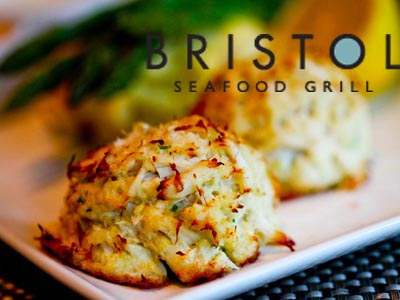 www.bristolfeedback.com Bristol Seafood Grill Guest Satisfaction Survey Validation Code