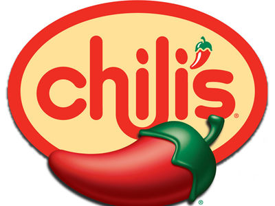 www.chilis-survey.com Chili's Guest Experience Survey $1,000 Cash