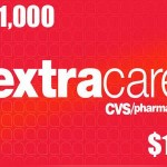 www.cvssurvey.com/sss CVS Customer Satisfaction Survey $1,000 Cash
