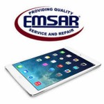 www.emsarlistens.com EMSAR Customer Feedback Survey iPad Mini