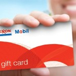 www.myexxonmobilvisit.com ExxonMobil Feedback Survey $500 ExxonMobile Gift Card