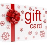 www.postoffice-tellus.co.uk Post Office Research Survey £100 Gift Card