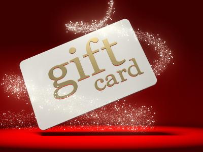 www.tomthumbsurvey.net Tom Thumb Safeway Customer Satisfaction Survey $100 Gift Card