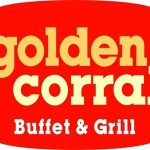 www.goldencorral-listens.com Golden Corral Customer Satisfaction Survey $1,000 Cash