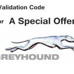 www.talktogreyhoundfood.com Greyhound Food Services Satisfaction Survey Special Offer