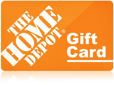 www.homedepotopinion.com The Home Depot Customer Satisfaction Survey $5,000 Home Depot Gift Card
