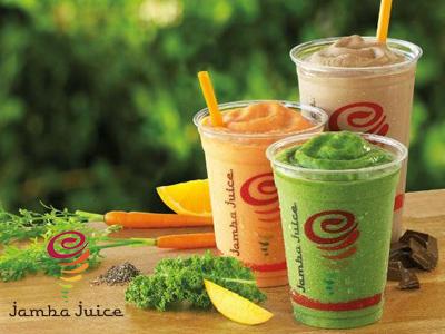 www.jambajuicelistens.com Jamba Juice Customer Satisfaction Survey Coupon