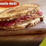 www.jasonsdelifeedback.com Jason's Deli Customer Feedback Survey Special Offer and $5 Off Coupon