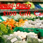 www2.iccds.com/CS/Al5?chain=Jewel Jewel Osco Customer Satisfaction Survey $100 Gift Card