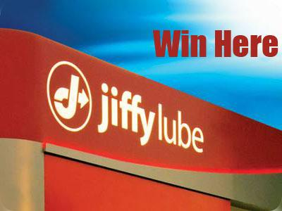 www.jlpdxfeedback.com Jiffy Lube Customer Satisfaction Survey $100 Checks