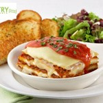 www.mypantryfeedback.com The Pantry Restaurant Guest Satisfaction Survey $1,500 Cash