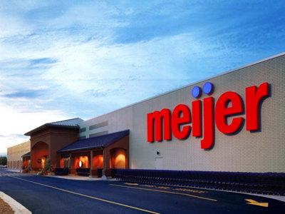 www.meijer.com/tellmeijer Meijer Customer Feedback Survey $1,000 Meijer Gift Cards