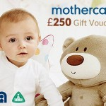 www.mylocalmothercare.co.uk Mothercare Customer Feedback Survey £250 Gift Voucher