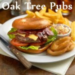 www.sizzlingpubs-survey.co.uk Oak Tree Pubs Customer Survey Voucher Free Treat