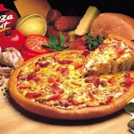 www.myphvisit.com Pizza Hut Customer Satisfaction Survey $1,000 Cash