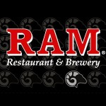www.telltheram.com RAM Restaurant & Brewery Guest Survey $100 Gift Card