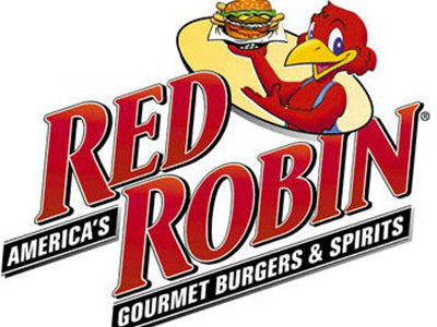 www.redrobinfeedback.com Red Robin Guest Satisfaction Survey $1,000 Cash