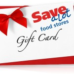 www.savealotlistens.com Save-A-Lot Satisfaction Survey $100 Save-A-Lot Food Stores Gift Card