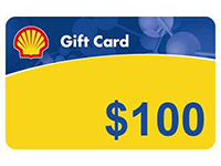 tellshell.shell.com/can Shell Customer Satisfaction Survey $100 Shell Gift Card