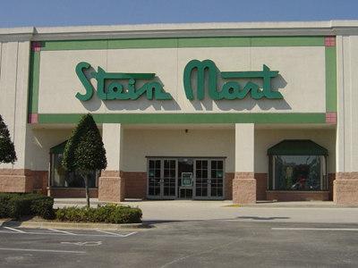 survey.steinmart.com Stein Mart Customer Satisfaction Survey $250 Gift Card