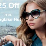 www.sunglasshutfeedback.com Sunglass Hut Customer Survey $25 off Validation Code