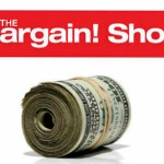 www.bargainshoplistens.com the Bargain! Shop Customer Feedback Survey 10% off Coupon and $1,000 Cash