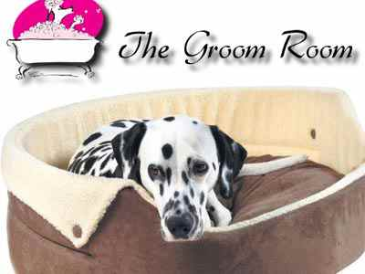 www.mygroomroomexperience.com Groom Room Experience Surve £200 Pets At Home Gift Voucher