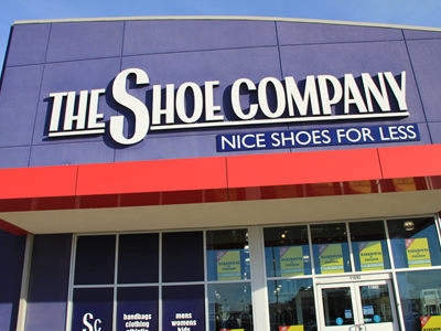 www.theshoeq.com  The Shoe Company/Warehouse Customer Satisfaction Survey $1,000 Cash