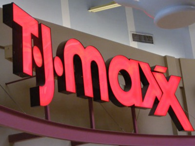 www.tjmaxxfeedback.com T.J. Maxx Customer Satisfaction Survey $500 T.J. Maxx Gift Card
