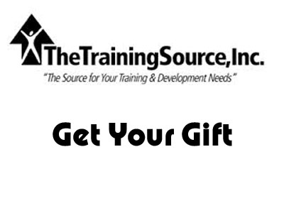 www.fzoomevalution.com Training Source Customer Care Free Gift