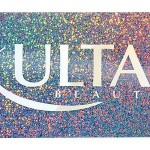 survey.ulta.com Ulta Guest Satisfaction Survey $500 Ulta Gift Card