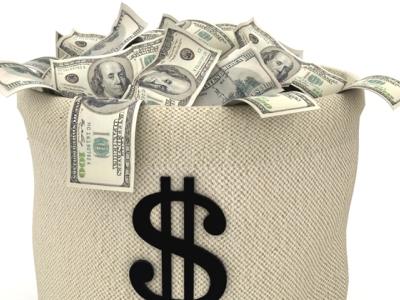 www.wagcares.com Walgreens Customer Satisfaction Survey $3,000 Cash