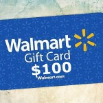 www.royaldraw.com/enter-draw?drid=MTg2NQ Royal Draw Sweepstakes $100 Walmart Shopping Spree