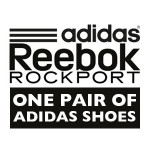 www.adidas-group.com/feedback Adidas Customer Survey One Free Pair of Adidas Shoes