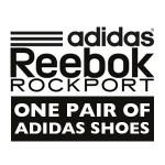 www.adidas-group.com/feedback Adidas Customer Survey One Free Pair of Adidas Shoes
