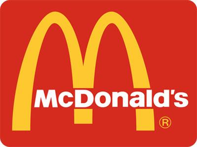 www.mcdonalds-survey.com MacDonald's Customer Satisfaction Survey Redemption Code